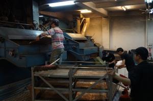 日月紅茶工場_5